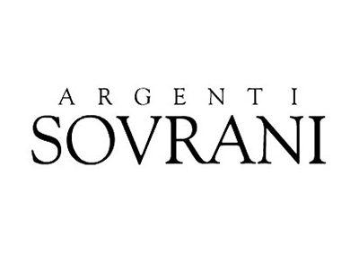 Argenteria Sovrani