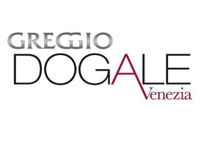 Greggio-Dogale-Argenti